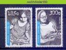 Ncp0425 60 JAAR NATIONALE BIBLIOTHEEK BOEK LEZEN NATIONAL LIBRARY READING A BOOK ARUBA 2009 PF/MNH - Talen
