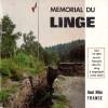 """Livre Hommage Retraçant Les Batailles Du Macif Du Linge Ou """"Gazon De Leinge"""" En 1915 - TEXTES ET PHOTOS + PLANS - Guerra 1914-18"""