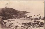 LOCHRIST GREVE DE PORSLOGING - France