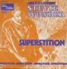 Stevie Wonder 45t. SP *superstition* - Vinyles