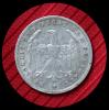 500 Mark Allemagne 1923 A - [ 3] 1918-1933 : Republique De Weimar