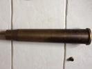 Douille/Obus canon Marine 57 mm Bofors modele 1947 Neutralise�e