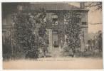 62 - AMETTES - Maison Des Dames Hospitalières - Other Municipalities