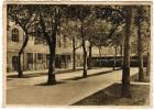 Eeklo, O.L.Vrouw Ten Doorn, Inrichting , Normaalschool, Speelplaats(pk24702) - Eeklo