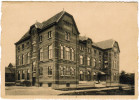 Zaffelare, Saffelaere, Midd Landbouwhuishoudschool, Spes Nostra, Zusters Van Liefde (pk24705) - Lochristi
