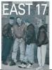CPSM EAST 17 - Musique Et Musiciens