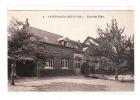 VATTEVILLE-la-RUE : Ecole Des Filles - Tres Bon Etat - Sonstige Gemeinden