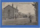 63 PUY DE DOME - LA MIOUZE ROCHEFORT La Gare, Environs De Rochefort-Montagne (voir Descriptif) - France