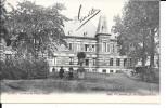 Aalst - Alost - Institut De Notre-Dame - Ed: V. Cornelis - Circulé: 1904. - Aalst