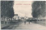 CONTINVOIR - Avenue De La Gare - Altri Comuni