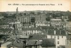 BRASSERIE(SEVRES) - Commerce