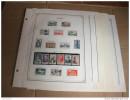 Mise à Prix 1 Euro France Collection Timbres  Neuf  1951/1959 COMPLET TTB ETAT (44) - Sammlungen