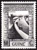 GUINÉ-1938, «Império Colonial Português»  60 C.   D. 13 1/3 X 13     *  MH  Afinsa Nº 232 - Portuguese Guinea