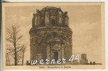 Stettin V.1925   Der Bismarckturm In Gotzlow  (10908) - Pommern