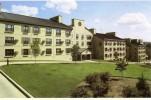 Les Témoins De Jéhovah - Etats-Unis - Centro Educativo De La Watchtower (Patterson, Nueva York) - Edificios De Viviendas - Ohne Zuordnung