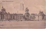 AK Berlin - National-Denkmal - 1925 (18863) - Mitte