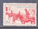 GERMAN  FRENCH  LEGION  8     * - Occupation 1938-45
