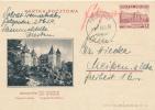FELDPOST - 23.9.39 , Sehr Frühe Verwendung Einer Polnischen Ganzsache - Feldpost-Nr. 28624 , Postsammelstelle Dresden - Besetzungen 1938-45