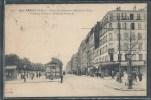 CPA 75 - Paris, Cours De Vincennes Au Boulevard Picpus - Altri
