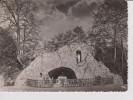 88=BAN DE LAVELINE....La Grotte - France