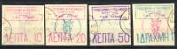 1905. Crete :) - Unclassified