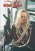 CPSM Pamela Anderson - Musique Et Musiciens