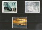 Saint Pierre Et Miquelon Années 2005/2007 Tous** - Collections, Lots & Séries