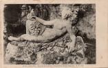 Sources De La Seine : Statue De La Déesse Sequana (Editeur Louis Venot, Dijon, LV N°48bis) - France