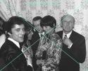Bourvil - 0005 - Glossy Photo 8 X 10 Inches - Berühmtheiten