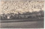 Daunois - Panorama - 1906 - Edit. Gourmet, Silenrieux - Belgium