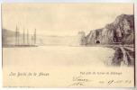 NELS - Série 7 N° 31 - Les Bords De La Meuse - Vue Près Du Tunnel De FIDEVOYE - Belgique