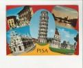 95336 PISA - Pisa