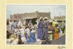 REPUBLIQUE DU CHAD, MARCHE DE BALTRAM [19595] - Tchad