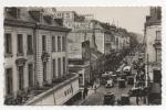 37 INDRE ET LOIRE - TOURS Rue Nationale - Tours