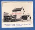 Photo Ancienne - AULNAY Sous BOIS - Maison Du 4 Rue Marcel Duthet - 1948 / 1950 - Places