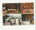 95408 TRINIDAD AND TOBAGO - Nigeria