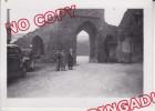 Au Plus Rapide 26 Juillet 1939 Domme Dordogne - Orte