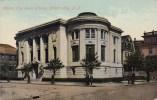 New Jersey Atlantic City Public Library