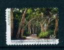 AUSTRALIA  -  2013  Botanic Gardens  60c  Self Adhesive  Used As Scan - 2010-... Elizabeth II