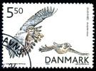 DENMARK 2004 - Set Used