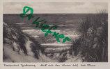 Spiekeroog, Blick, Um 1935 - Wittmund