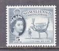 Somaliland Protectorate  128     * - Somaliland (Protectorate ...-1959)