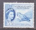 Somaliland Protectorate  133     * - Somaliland (Protectorate ...-1959)