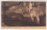 Grottes De Han, La Salle Des Draperies (pk25132) - Rochefort