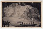 Grottes De Han, Le Lac D'embarquement (pk25133) - Rochefort