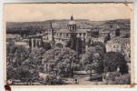 Namur Citadelle, Vue Prise De La Citadelle (pk25137) - Namur