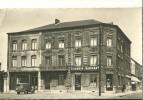 DHENIN JEANMART - MERCERIE BONNETERIE - PANTOUFLES EN GROS - HAUTMONT - TEL 414.82 - Autres Communes