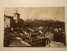 Carte Postale - THUIR (66) - Vue Sur Le Canigou (553/1000) - France