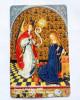 VATICANO 1998 - SCV 48 ANNO SPIRITO SANTO VERSO GIUBILEO 2000, NUOVA - Vaticano (Ciudad Del)
