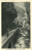 San Pellegrino(Bergamo)-Orrido Di Bracca-1930 - Bergamo
